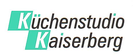 Küchenstudio Duisburg home